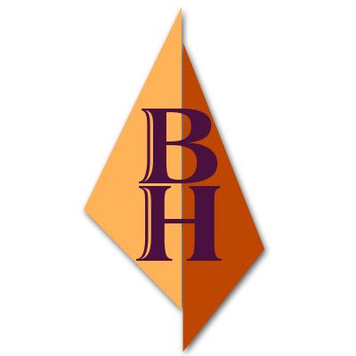 Bailey Haynes Inc Attorneys
