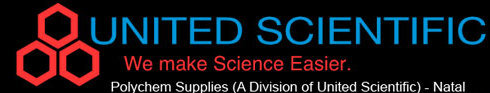 United Scientific