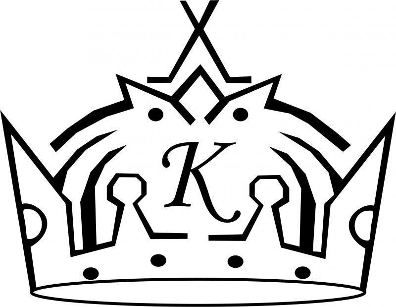 Legendary King Custom Clothing