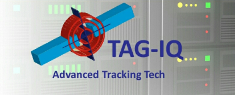TAG-IQ
