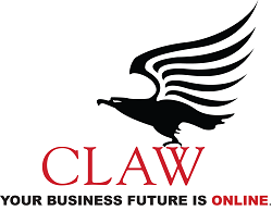 Claw Business
