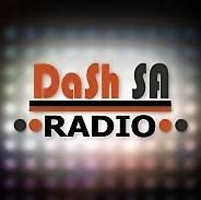 Dash SA Radio