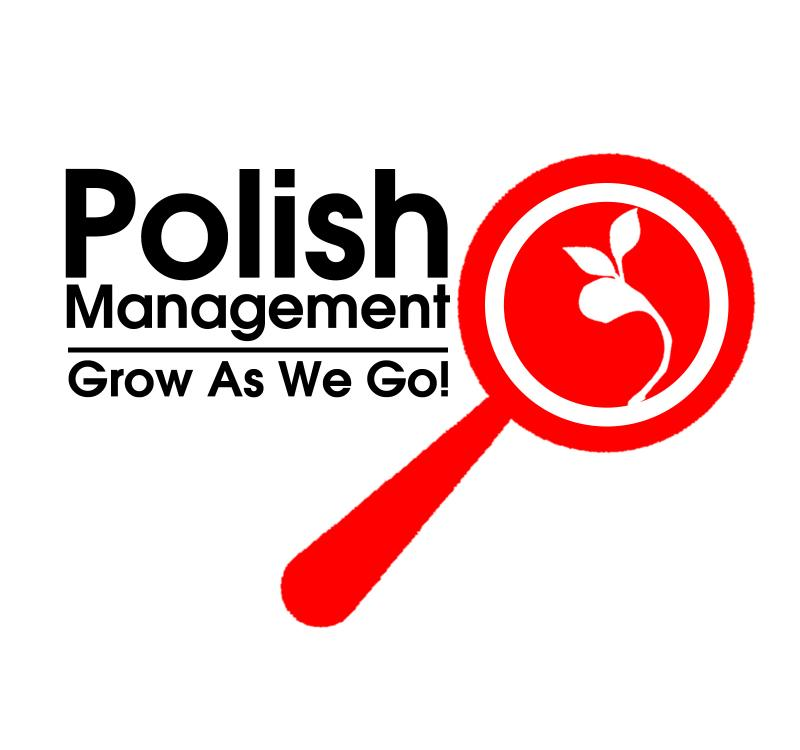 Polish Management