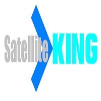 Satellite King