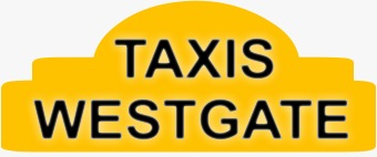 Westgate Taxis