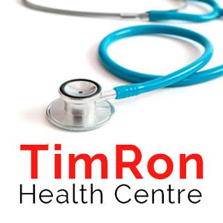TimRon Health & Wellness Centre