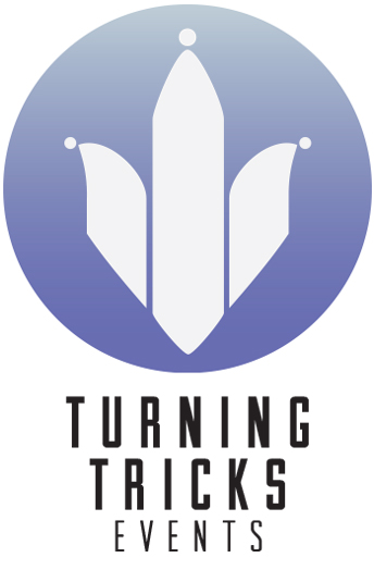 Turning Tricks Events