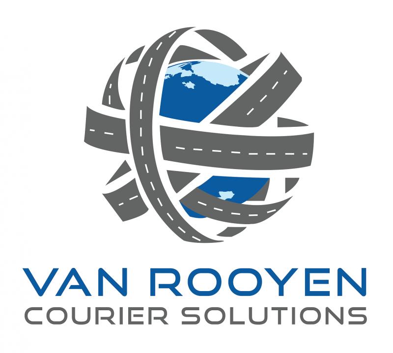 Van Rooyen Courier Solutions