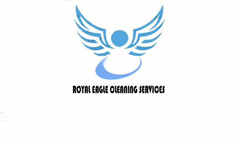Royal eagle Cleaning Services