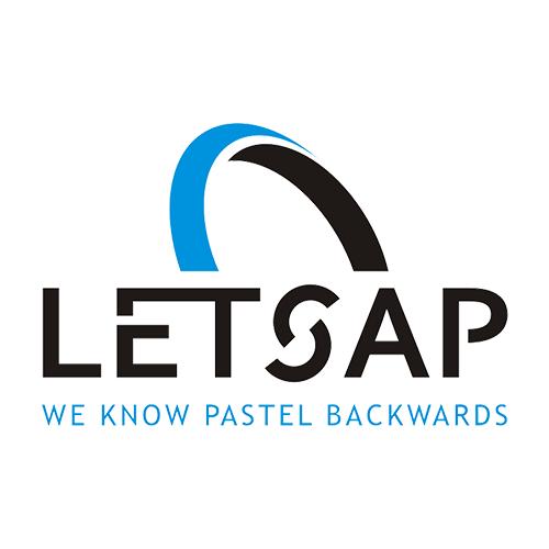 Letsap
