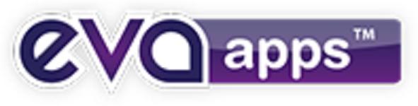 Web Hosting Provider | Evaapps.com