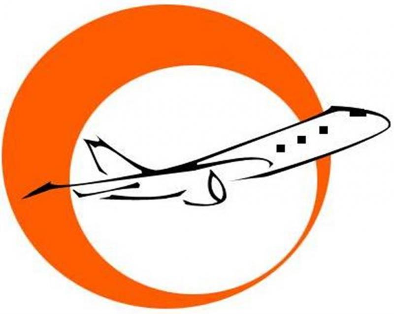 Skyy Aviation Academy