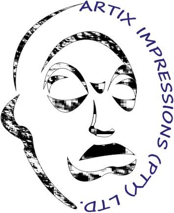 Artix impressions (Pty) Ltd. (T-shirt printing)