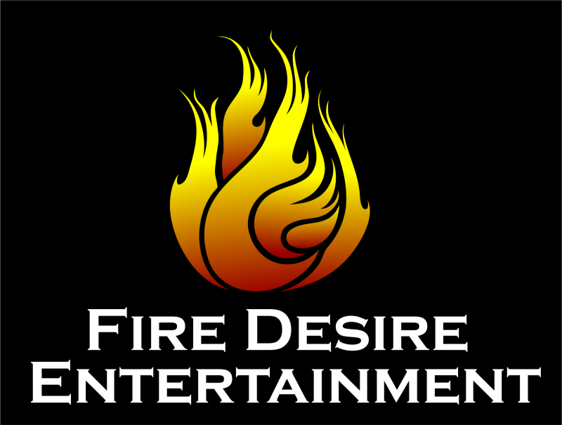 Fire Desire Entertainment