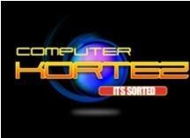 Computer Kortez