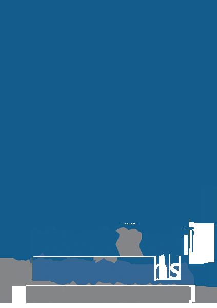 Hookitup Solutions