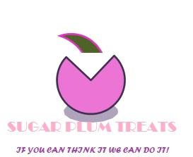 Sugarplum Treats