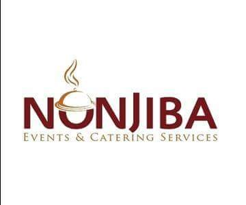 Nonjiba Events & Catering Services Pty Ltd