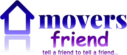 Movers Friend