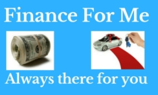 Finance For Me