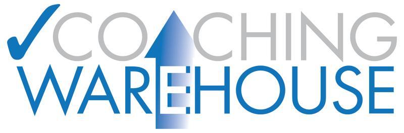 Coachingwarehouse