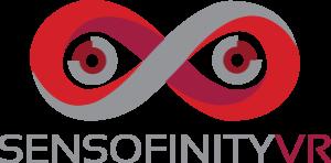 Sensofinity (PTY) Ltd.