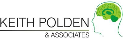 Keith Polden & Associates Psychological Services