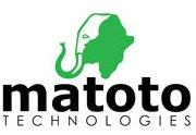 Matoto Technologies