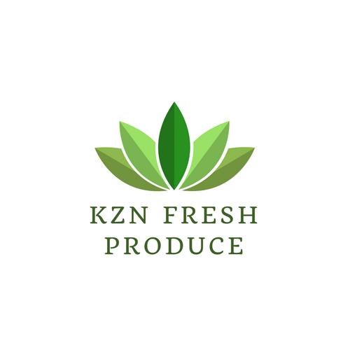 Kzn Fresh Produce