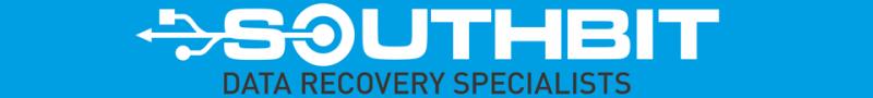 SouthBit Data Recovery
