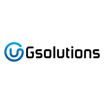 Gsolutions