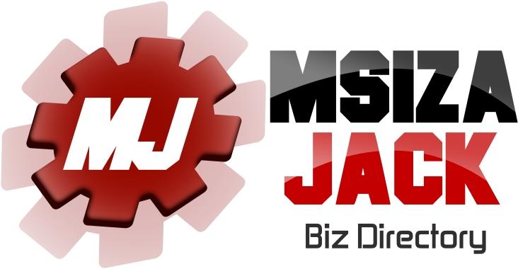 msiza bizdirectory