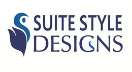 Suite Style Designs