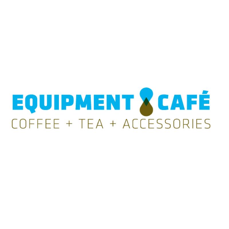 Equipment Cafe