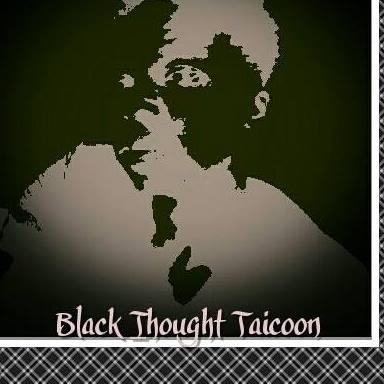 Black Thought Taicoon