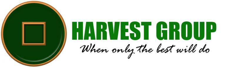 Harvest Bags