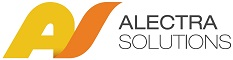 Alectra Solutions