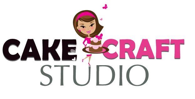 Cake Craft Studio
