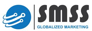 SMSS Globalized Marketing