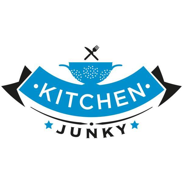 Kitchen Junky