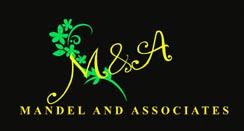 Mandel and Associates