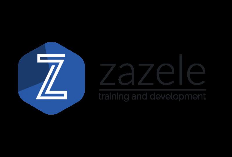 Zazele Training and Development
