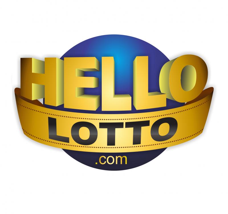 Hello Lotto