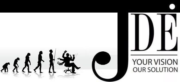 JD Evolution