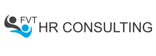 FVT Consulting