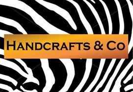Handcrafts & Co