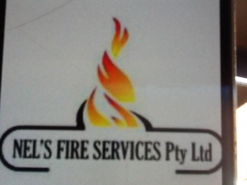 NELS Fire Services