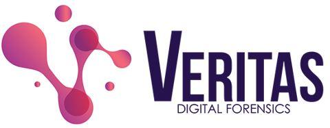 Veritas Digital Forensics