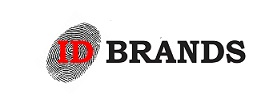 ID Brands