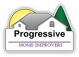 Progressive Home Improvers